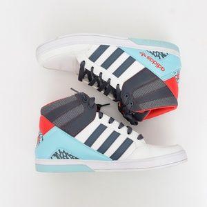 chaussure adidas evh 79 1004 08 14
